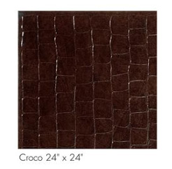 matouche crocodile tiles