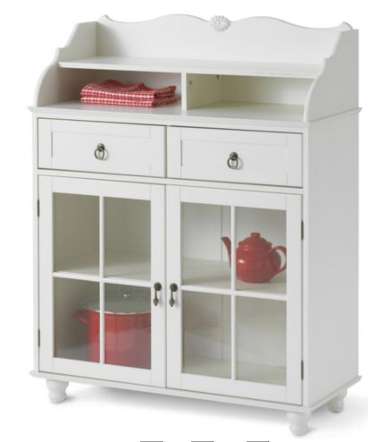 jcpenney kitchen furniture jcpenney furniture dining